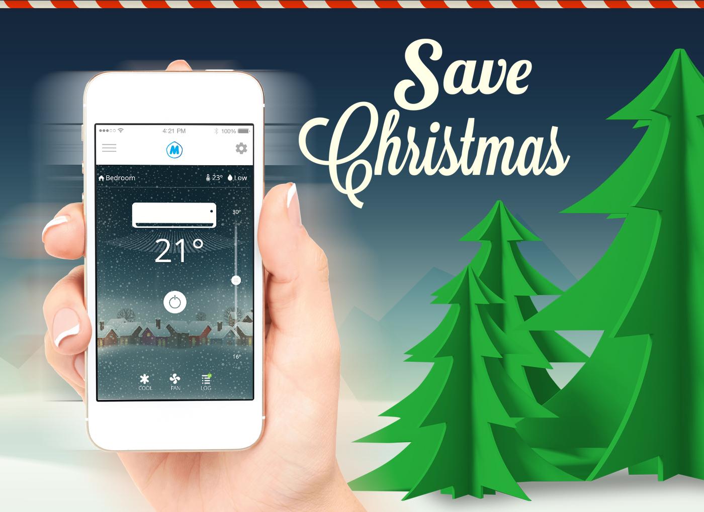 shake-for-snowflake-save-christmas